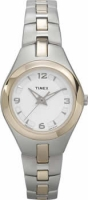 T2C301 - zegarek damski - duże 4
