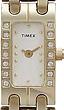 T2D121 - zegarek damski - duże 4
