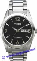 T2D411 - zegarek męski - duże 4