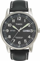 T2D471 - zegarek męski - duże 4