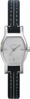 T2D901 - zegarek damski - duże 4