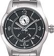 Timex T2D921 zegarek męski Automatic