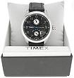 Timex T2D931 męski zegarek Automatic pasek