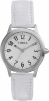 Timex T2E201 zegarek damski Classic