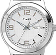T2E511 - zegarek męski - duże 4
