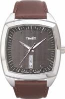 T2F041 - zegarek męski - duże 4