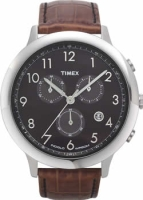 Timex T2F591 zegarek męski Classic