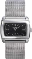 Zegarek damski Timex classic T2F711 - duże 4