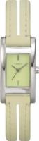 T2F801 - zegarek damski - duże 4