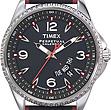 T2G521 - zegarek męski - duże 4
