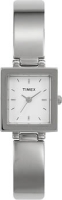 T2J681 - zegarek damski - duże 4