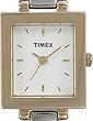 T2J691 - zegarek damski - duże 4