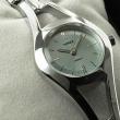 Timex T2K271 zegarek damski Classic