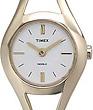Timex T2K291 zegarek damski Classic