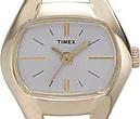 Timex T2K401 zegarek damski Classic