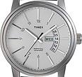 T2K621 - zegarek męski - duże 4