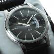 T2K631 - zegarek męski - duże 4