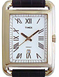 Timex T2K641 zegarek męski Classic