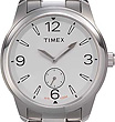 T2K701 - zegarek męski - duże 4
