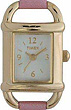 T2K761 - zegarek damski - duże 4