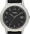 T2M111 - zegarek męski - duże 4