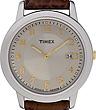 T2M121 - zegarek męski - duże 4