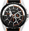T2M428 - zegarek męski - duże 4