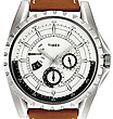 Timex T2M429 zegarek męski Retrograde