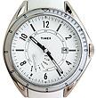 Timex T2M432 zegarek damski Retrograde