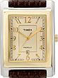 Timex T2M439 zegarek męski Classic