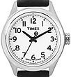 T2M444 - zegarek damski - duże 4