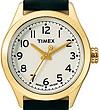 Timex T2M445 zegarek damski Classic