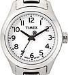 Timex T2M447 zegarek damski Classic
