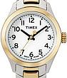T2M449 - zegarek damski - duże 4