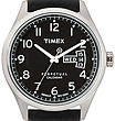 T2M453 - zegarek męski - duże 4