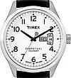 Timex T2M455 zegarek męski Perpetual Calendar