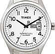 T2M457 - zegarek męski - duże 4