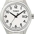 T2M462 - zegarek męski - duże 4
