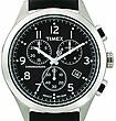 T2M467 - zegarek męski - duże 4