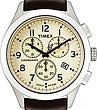 Timex T2M468 zegarek męski Chronographs