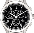 T2M469 - zegarek męski - duże 4