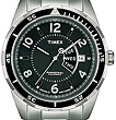Timex T2M506 zegarek męski Perpetual Calendar