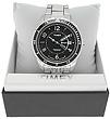 Timex T2M506 męski zegarek Perpetual Calendar bransoleta