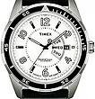 T2M507 - zegarek męski - duże 4