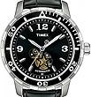 T2M509 - zegarek damski - duże 4