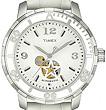 Timex T2M510 zegarek damski Automatic