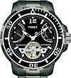 T2M516 - zegarek męski - duże 4