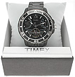 T2M516 - zegarek męski - duże 5