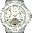 T2M517 - zegarek męski - duże 4