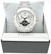 T2M517 - zegarek męski - duże 5